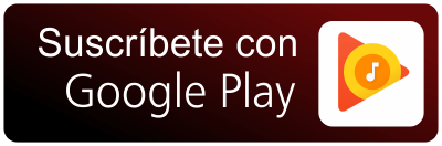 SusGooglePlay