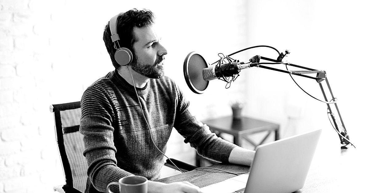 Las 7 cosas que no te dicen cuando inicias tu podcast