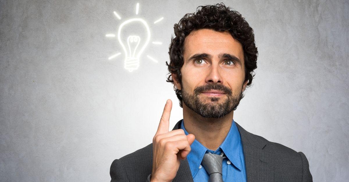 Cómo detectar Ideas de negocio