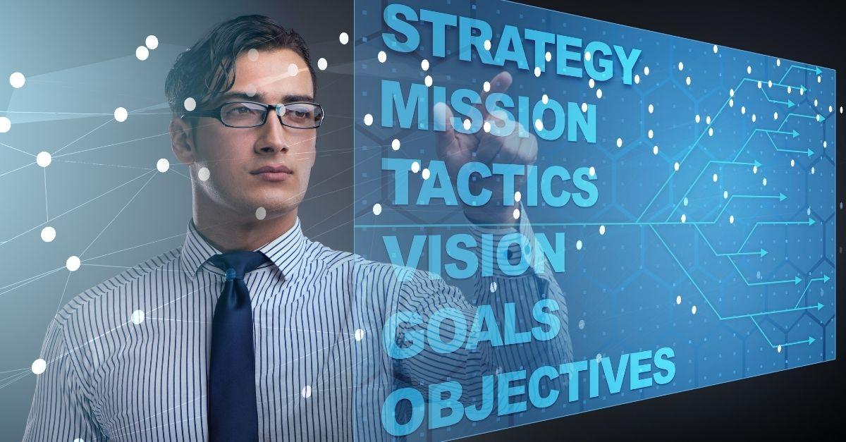 Aprende a desarrollar pensamiento estratégico para tu negocio