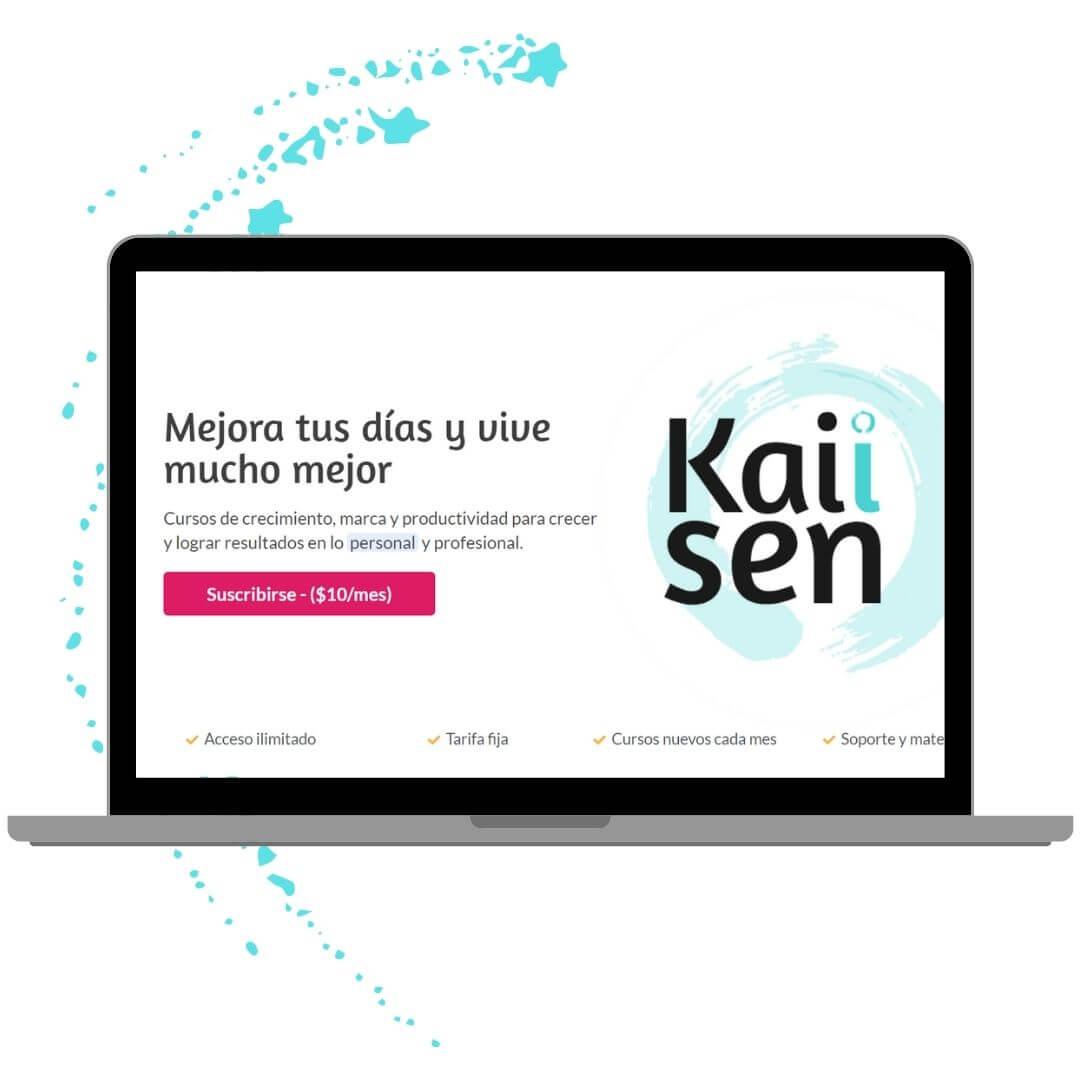 Academia Kaiisen